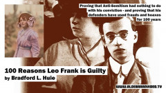 100 reasons Leo Frank is Guilty - Audiobook.jpg, mai 2020