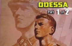 Another Voice of Freedom 217 - Ernst Zündel - The truth about the ODESSA file 1-2.jpg, oct. 2019