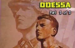 Another Voice of Freedom 218 - Ernst Zündel - The truth about the ODESSA file 2-2.jpg, oct. 2019