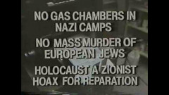 Ernst_Zundel_-_No_gas_chambers_in_nazi_camps.jpg