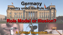 Germar_Rudolf_-_Germany_Country_under_the_rule_of_law.jpg