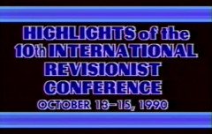 Highlights_of_the_10th_international_revisionist_conference.jpg