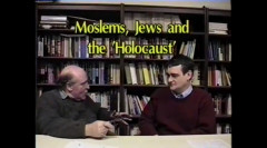 Mark_Weber_Moslems_Jews_and_the_holocaust.jpg