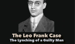 The_Nation_of_Islam_The_secret_relationship_between_blacks_and_jews_3_The_Leo_Frank_case.jpg