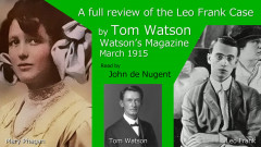 Tom Watson - A full review of the Leo Frank Case - March 1915.jpg, juil. 2020