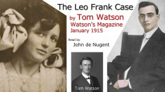 Tom Watson - The Leo Frank Case - January 1915.jpg, juil. 2020