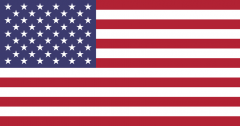 USA_United_States.png