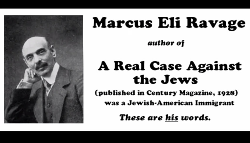 Marcus_Eli_Ravage_-_A_real_case_against_jews.jpg