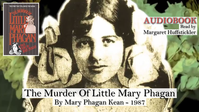 Mary Phagan Kean - The murder of little Mary Phagan 00.jpg, juil. 2020