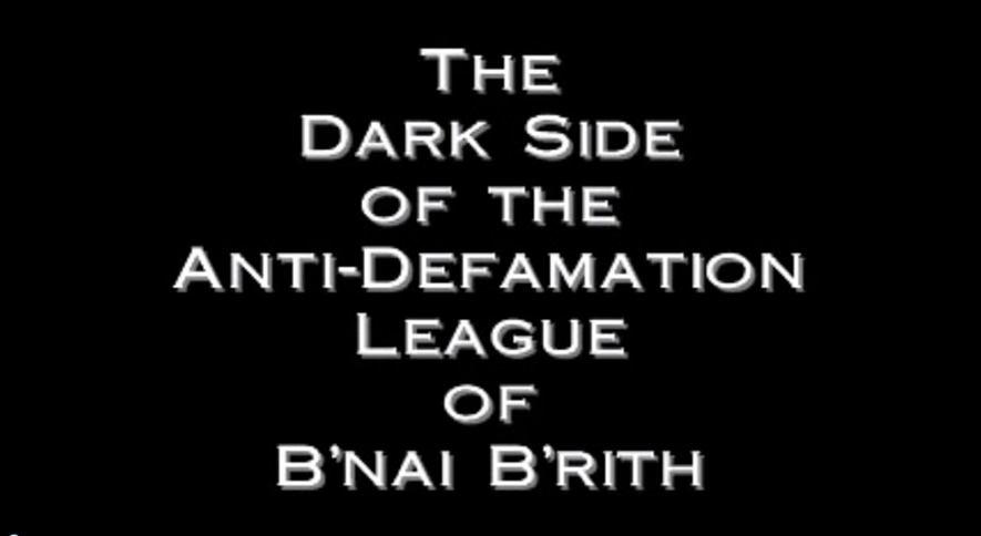 The_dark_side_of_the_anti-defamation_league_of_B_nai_B_rith.jpg, oct. 2019